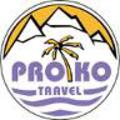 Proko Travel utazási iroda
