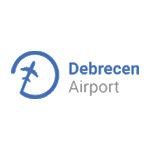 debrecen-airport