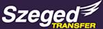 Szeged Transzfer Logo