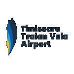 temesvar-airport